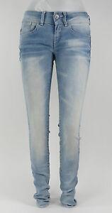G-Star-Jeans-Lynn-mid-Skinny-WMN-60885-6546-424-light-aged-azul-claro-nuevo
