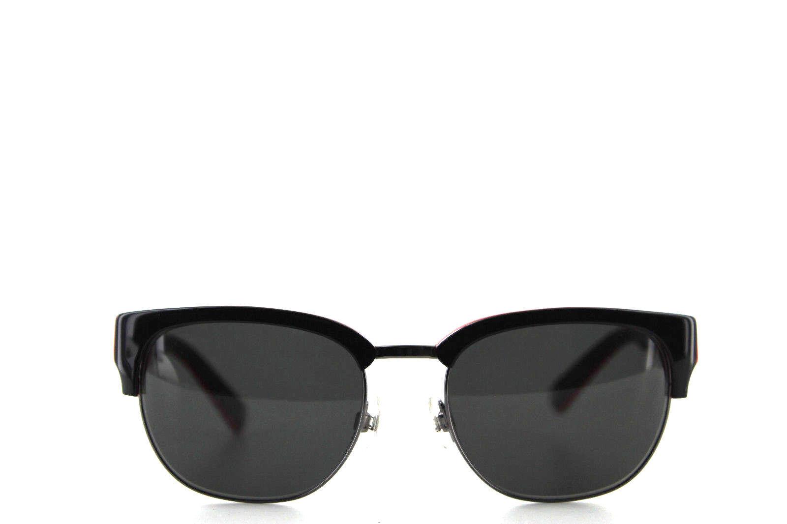 Jette Joop Oval Sonnenbrille     Sunglasses  8500-3 | Exzellente Verarbeitung  d401f4