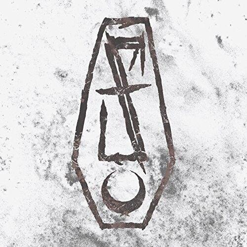 Lorna Shore - Flesh Coffin [New CD]