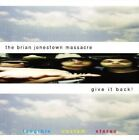 Give It Back! by The Brian Jonestown Massacre (Vinyl, Sep-2013, 'A' Records)