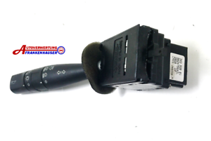Peugeot-306-Steering-Column-Switch-Indicator-Stalk-96247564ZL-Jaeger