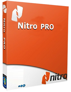 nitro reader free download for windows 10