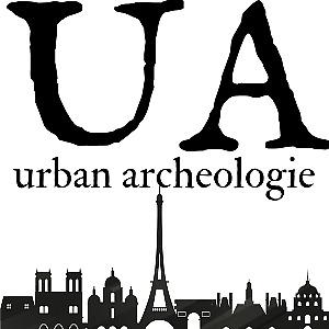 Urban Archeologie