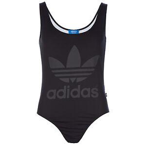 adidas bikini, adidas Rita Ora Leggings Damen bunt