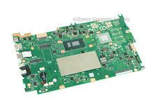 60NB0AL0-MB6300 Asus Intel Core I5-7200u Motherboard Q304UA-BBI5