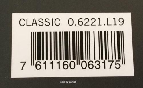 Champagne Classic Alox Victorinox 0.6221.L19 New In Box L.E Swiss Army Knife