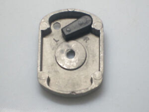 Fits 2002-2011 Nissan Altima Fuel Tank Cap Stant 41178DS 2003 2010 2006 2005 200
