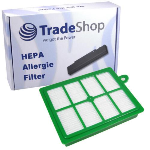 HEPA Allergie Filtre poussière micro-filtre pour philips multisport FC 9150-9179