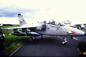 4-424-2-AMX-International-A-1-Brazilian-Air-Force-Kodachrome-slide