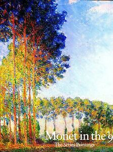Paul-Hayes-Tucker-MONET-IN-THE-039-90S-THE-SERIES-PAINTINGS