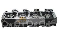 Toyota Landcruiser 3B Diesel Manifold Gasket Header Extractor