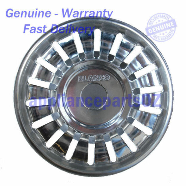 AM1002681 Strainer Plug Blanco Parts Dishwasher Parts