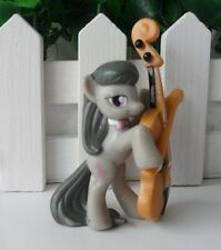 NEW  MY LITTLE PONY FRIENDSHIP IS MAGIC RARITY FIGURE FREE SHIPPING  AW 158