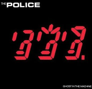 The-Police-Ghost-in-the-Machine-New-CD-Rmst-Digipack-Packaging