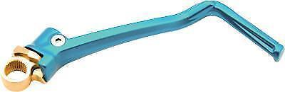 Hammerhead Designs Kick Starter 70-0562-00-20