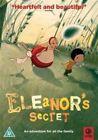 Eleanor's Secret 5060238030366 DVD Region 2