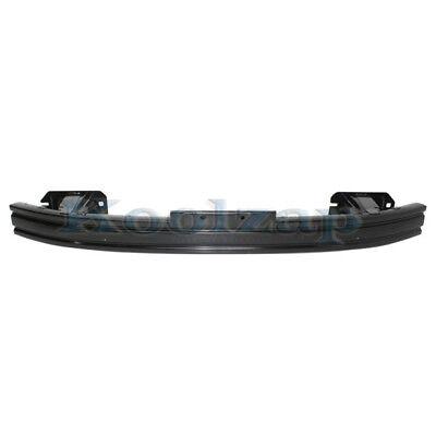 Rear Bumper Reinforcement Impact Bar Fits Ford Fusion MKZ Zephyr FO1106341