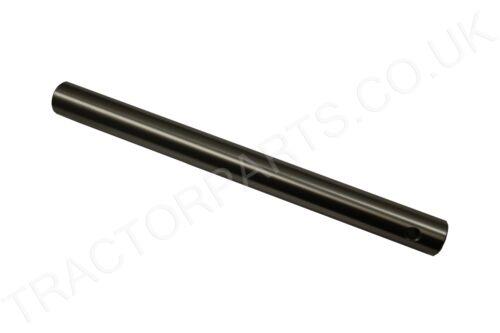 B414 3043857R1 International Front Axle Pivot Pin 354 444 434 374