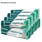 Himalaya Herbal Complete Care Toothpaste Dental Cream 40g 80g