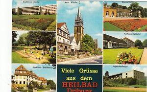 Heilbad-Driburg-Ansichtskarte-1977-gelaufen