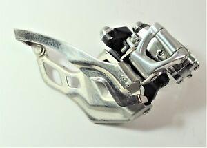 Front Derailleur SRAM X5 10-Speed 2x10