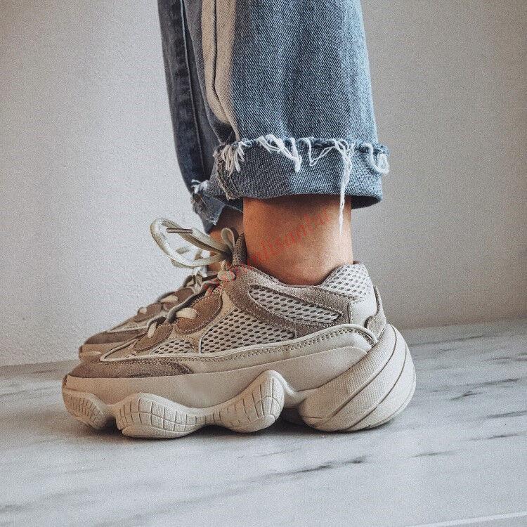 Para Para Para mujeres Con Cordones Zapatillas Retro De Cuero Real Cuña Tacón Alto Zapatos Deportivos De Malla M6  sin mínimo
