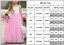 Kids-Baby-Flower-Girls-Party-Unicorn-Formal-Wedding-Bridesmaid-Tutu-Tulle-Dress thumbnail 12