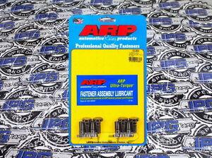 ARP-Flywheel-Bolts-fits-Nissan-Silvia-S13-S14-S15-SR20-SR20DE-SR20DET-102-2803