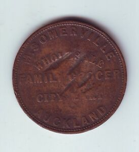 Token-1-Penny-M-Somerville-Wholesale-Family-Grocer-Auckland-New-Zealand-1857