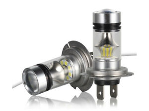 2x-H7-LED-110W-6500K-Ampoules-Auto-Voiture-Kit-Feux-Phare-Anti-Lampe-Xenon-Blanc