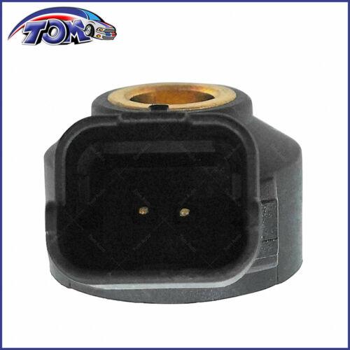 Ignition Knock Sensor For Mini Cooper Cooper Paceman KS367 Detonation