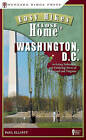 Easy Hikes Close to Home: Washington, D.C. by Paul Elliott (Paperback, 2009)