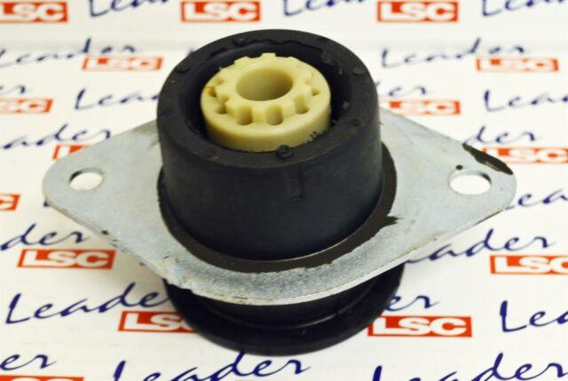 Vauxhall VIVARO A 1.9 & 2.0 - FRONT LEFT SIDE ENGINE MOUNT - NEW - 91166249