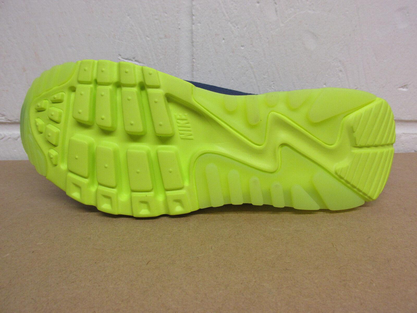 Nike Damen Air 845110 Max 90 Ultra Laufschuhe 845110 Air 400 Turnschuhe 5c5a4b