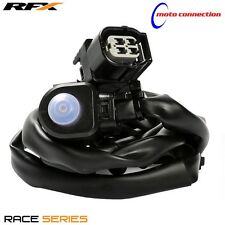 RFX RACE MAPPING BUTTON SWITCH OEM REPLICA HONDA CRF250 15-17 CRF450 15-16