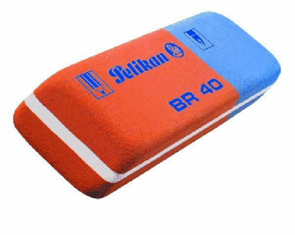 Briefaufsteller von officional orange 3 Fächer