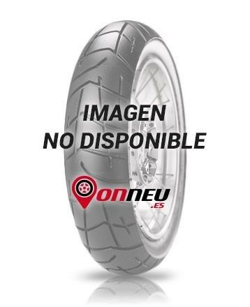 Neumático Dunlop SPORTSMART 2 MAX 190/50 ZR17 73W TL