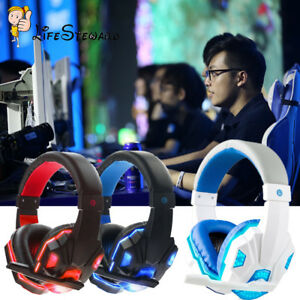 Gaming-Headset-Stereo-Surround-Headphone-3-5mm-Wired-With-Mic-For-PC-Laptop