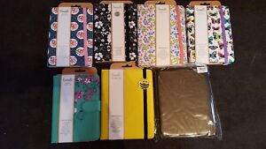 Book-style-folio-flip-case-cover-to-fit-Samsung-Galaxy-Tab-2-S2-Tab-3-7-inch