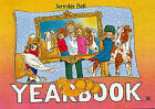 Yearbook 2000 by Jennifer Bell (Paperback, 1999)
