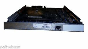 Comdial FX MP5000 12 Channel Voip Gateway Card FXVOIP-S