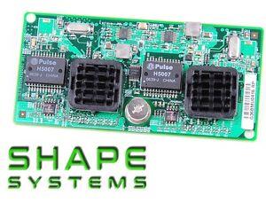 HP-BL20P-G4-NC320M-NIC-CARD-416558-001-Used-45-ExVAT