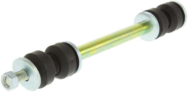 Suspension Stabilizer Bar Link-C-TEK Standard Front Right Centric 607.42083