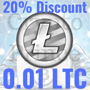 bitcoin o litecoin mineraria