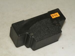 image is loading opel-vauxhall-astra-h-2005-1-7cdti-fuse-