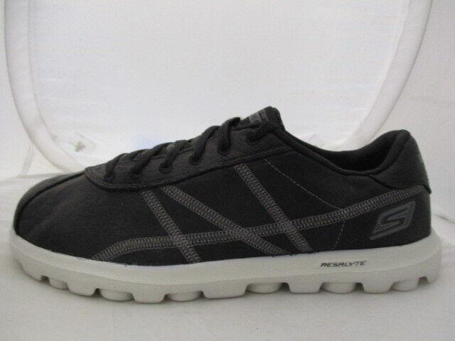 Skechers OTG Refinado sn71 Hombre Zapatillas US 8 Ref. 3994 ^ Comfortable and good-looking