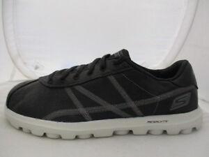 Unido Sn71 8 Refined Skechers 41 Otg Eur Reino Zapatillas Nosotros 7 Ref 3994 hombre para xg0qwnv4t