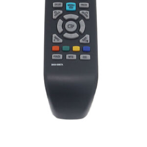 NICE BN59-00857A Replacement Remote Control FOR Samsung Televisions