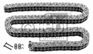 Steuerkette-Febi-Bilstein-09244