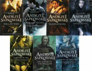 Andrzej-Sapkowski-7-Book-Set-Collection-Witcher-Series-RRP-62-93